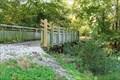 Image for Katy Trail & East Wing Creek - Mokane, MO