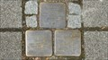 Image for FAMILIE WOLFF  -  Stolpersteine, Bad Neuenahr-Ahrweiler, Germany