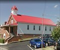Image for Second Baptist Church - Mount Pleasant, Pennsylvania