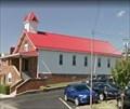 Image for Second Baptist Church - Mount Pleasant, Pennsylvania