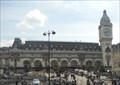 Image for Gare de Lyon - Paris, France
