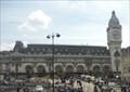 Image for Gare de Lyon - Paris, France