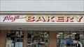 Image for Plaza Bakery - Castlegar, BC