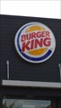 Image for Burger King - Memorial Blvd. - Murfreesboro, TN