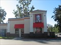 Image for KFC -Thorton Ave - Newark, CA