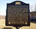 Image for A Golden Dedication For I-90
