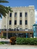 Image for Kress, S.H., and Co. Building - Daytona Beach, FL