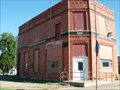 Image for Masonic Temple Lodge No. 260 - Davenport, OK