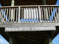 Image for Audubon Lookout