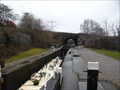 Image for Grand Union Canal - Main Line – Lock 60, Bordesley, UK