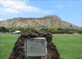 Image for Diamond Head - Honolulu, HI