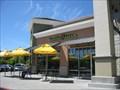 Image for Jamba Juice - Mendocino - Santa Rosa, CA