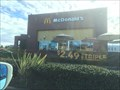 Image for McDonalds - S Bristol St. - Costa Mesa, CA