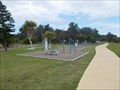 Image for River View Outdoor Gym - Shoalhaven Heads, NSW