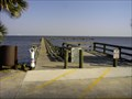 Image for Rotary Riverfront Park Pier