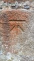 Image for Benchmark - St John the Baptist - Boyleston, Derbyshire