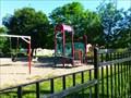Image for Le parc de Saults-aux-Récollets-Montréal-Québec, Canada