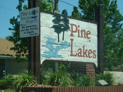 Image result for pine lakes golf course jacksonville
