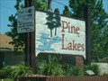 Image for Pine Lakes Golf Club - Jacksonville, Florida