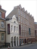 Image for Royal & Derngate Theatre - Guildhall Road, Northampton, UK