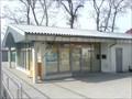 Image for Tourist Info Südpfalz - Kandel, Germany