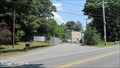 Image for Baird and McGuire Site - Holbrook, MA