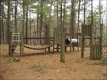 Image for Warriner Playground
