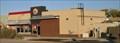 Image for Burger King - Rio Rancho Dr - Rio Rancho, NM