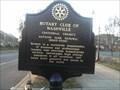 Image for Watkin's Park Restoration - Nashville, TN