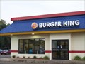 Image for Burger Chef - Telegraph and Van Born - Dearborn Heights, MI