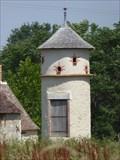 Image for Pigeonnier du Château de la Roche - Cheillé, France