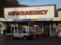 Image for Bright Newsagency - Victoria, Australia