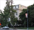 Image for Embassy of The Republic of Korea in the United States of America - Consulate General - Washington, DC