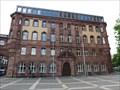 Image for Altes Rathaus Nordbau - Frankfurt am Main - Hessen / Germany