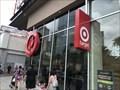 Image for Target - Las Vegas Blvd. - Las Vegas, NV