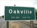 Image for Oakville, CA - 150 ft