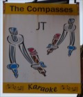 Image for Compasses - Chapel Street, Luton, Beds, UK.