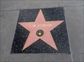 Image for Don Johnson  -  Hollywood, CA