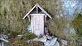 Image for Mt Erskine Fairy doors 2