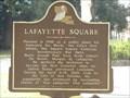 Image for Lafayette Square
