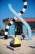 Image for Greensboro Childrens Museum