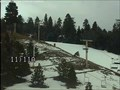 Image for Snow Summit Webcam #2 - Big Bear, CA