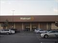 Image for Walmart - 88 E Orangethorpe Ave - Anaheim, CA