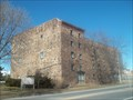Image for Old Stone Warehouse - Rochester, NY