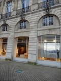 Image for Immeuble 6 Place de la Bourse - Bordeaux, France