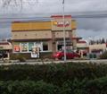 Image for Carl's Jr - Jensen Ave - Sanger, CA