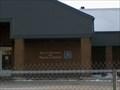 Image for Congrégation Des Témoins De Jéhovah De Terrebonne-Sud - Terrebonne, Québec