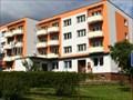 Image for Havlíckuv Brod 3 - 580 03, Havlíckuv Brod 3, Czech Republic