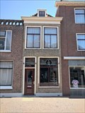 Image for RM: 10944 - Woonhuis - Brielle