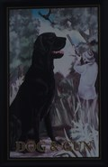 Image for Dog And Gun, 142 St. Enoch's Road - Wibsey, UK